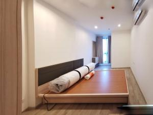 For RentCondoPinklao, Charansanitwong : 📍LINE ID: @twproperty 🌟 Rent IDEO Mobi Charan - Interchange 🌟 Fully furnished Cheapest price!!!!