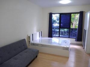 For RentCondoLadprao 48, Chokchai 4, Ladprao 71 : Condo for rent, Be You Chokchai 4, special price.