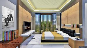 For SaleHouseRatchadapisek, Huaikwang, Suttisan : Modern Life HOME @ห้วยขวาง เปิดตัวโครงการ บ้าน สร้างใหม่3ชั้น ใกล้MRTห้วยขวาง หลังใหญ่4นอน5น้ำ โทร 0853535888 หรือ 0864099920 LINE ID CPG888 WWW.บ้านรัชดา.COM รับส่วนลด ของแถม หลายแสน