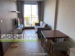 เช่าคอนโดเชียงใหม่ : (GBL1428) ✅ ปล่อยเช่าคอนโดห้องใหญ่ วิวดีมาก หิ้วกระเป๋าเข้าอยู่ได้เลย✅ Project name : Astra Condo Chiang Mai