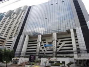 เช่าโฮมออฟฟิศสุขุมวิท อโศก ทองหล่อ : P.S TOWER @BTS & MRT ASOKE Sukhumvit For Rent Office 378 Sq.m ต่อตารางเมตรเพียง 450 บาท เท่านั้น !!!!