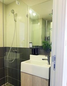 ขายคอนโดปิ่นเกล้า จรัญสนิทวงศ์ : Pres465 ขายห้องราคาดีที่สุด ไอดีโอ โมบิ จรัญ อินเตอร์เชนจ์ (IDEO MOBI CHARAN - INTERCHANGE)