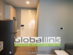 เช่าคอนโดโชคชัย4 ลาดพร้าว71 : สวย ครบ จบที่เดียวเพียงแค่คุณถือกระเป๋ามา เข้าอยู่ได้เลย🧳🧳 ( GBL 1423 ) Room For Rent Project name :  วินน์โชคชัย4🔥Hot Price🔥 8,500baht