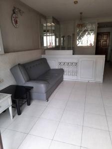 For SaleCondoRatchadapisek, Huaikwang, Suttisan : BC_01538 Condo for sale Srivara Mansion 1 Ratchadaphisek