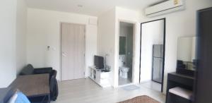For RentCondoRama9, RCA, Petchaburi : Condo for rent at Life Asoke, MRT Phetburi