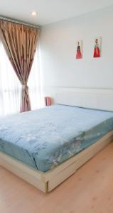 For RentCondoWongwianyai, Charoennakor : 📍LINE ID: @twproperty 🌟 For rent The Viva Condo Sathorn-taksin 🌟 Fully furnished. Cheapest price!!!!