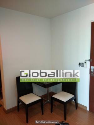 เช่าคอนโดสาทร นราธิวาส : เดินทางสะดวก ใกล้สถานีBRT ในโซนใจกลางเมือง ( GBL 1429) Room For Rent Project name :  เดอะคอมพลีท นราธิวาส🔥Hot Price🔥 15,000baht