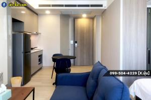 """For RentCondoKhlongtoei, Kluaynamthai : Condo For Rent 