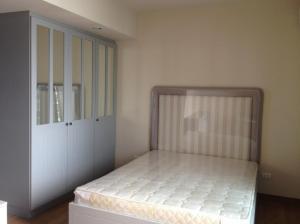 For RentCondoSapankwai,Jatujak : The Editor Saphan Khwai, size 28.33 sq.m., studio room, 16,000 baht/month
