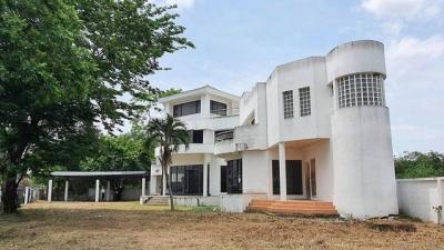 ขายตึกแถว อาคารพาณิชย์นครปฐม พุทธมณฑล ศาลายา : AK017 ขายสำนักงาน บนที่ดิน1 ไร่ ซ.ทวีวัฒนา-กาญจนาภิเษก ระหว่างพุทธมลฑลสาย 2- 3