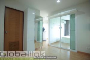 ขายคอนโดเชียงใหม่ : (GBL1433) ✅ ขายคอนโดใหล้ศูนย์ราชการ เดินทางสะดวก  ✅ Project name : Casa Condo Changpuak Chiang Mai