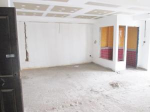 For SaleCondoPattaya, Bangsaen, Chonburi : 9 Karat Condo Pattaya - Studio Loft Style for Sell Under Market Price