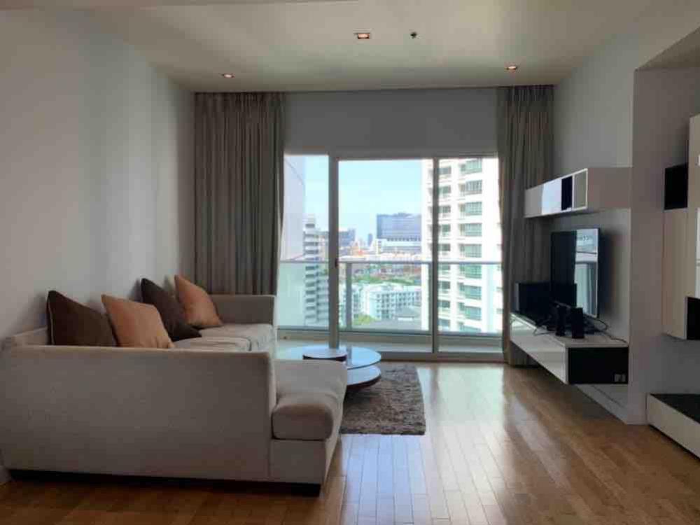 ขายคอนโดสุขุมวิท อโศก ทองหล่อ : ขายคอนโด Millennium Residence Sukhumvit 16 ขนาด 146 Sq.m 3 bed 3 bath ราคาเพียง 22.3 MB !!!
