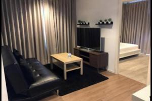 For RentCondoOnnut, Udomsuk : 2 bedrooms, B Republic, Sukhumvit 101-1, near BTS Punnawithi.