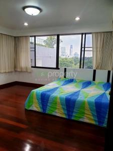 เช่าคอนโดสุขุมวิท อโศก ทองหล่อ : ขายและให้เช่าคอนโดอะคาเดเมีย แกรนด์ ทาวเวอร์ สุขุมวิท 43 (ขายพร้อมผู้เช่า) Condo Acadamia Grand Tower Sukhumvit Soi 43 (sale with tenant)