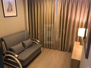 For RentCondoBang Sue, Wong Sawang : For Rent Metro Sky Prachachuen (48 sqm.)