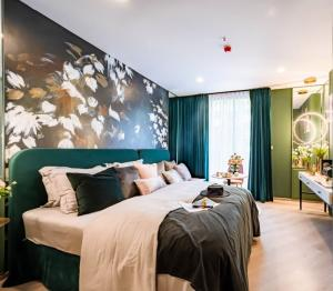For SaleCondoVipawadee, Don Mueang, Lak Si : ด่วน!!1ห้องนอน ราคา 2.69 MB, รับเงินคืน 3แสนบาท+ทองเพิ่ม*