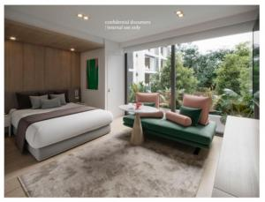 Sale DownCondoSukhumvit, Asoke, Thonglor : SCOPE PROMSRI only 6.5 million (226,787 baht / sqm) [**Owner post / Agent is welcome :) **]