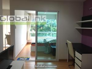 เช่าคอนโดเชียงใหม่ : (GBL1198)✅สุดปังคอนโดใกล้ศูนย์ราชการเชียงใหม่✅ Room For Rent Project name : Casa Condo Changpuak Chiang Mai