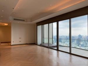 For RentCondoWongwianyai, Charoennakor : Many units!! Penthouse The Residences at Mandarin Oriental, Bangkok for Rent