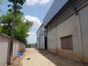 เช่าโกดังรังสิต ธรรมศาสตร์ ปทุม : ให้เช่าโรงงาน โกดัง 1 ไร่ 1 งาน ลำลูกกาคลอง 11 ปทุมธานี  Factory for rent, warehouse 1 rai 1 ngan, Lam Luk Ka Khlong 11, Pathum Thani.