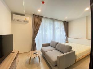For RentCondoSukhumvit, Asoke, Thonglor : 🔥 Rent 🔥at Noble Ambience Sukhumvit 42 #PN-00004335