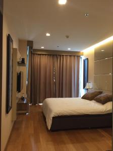 For SaleCondoSathorn, Narathiwat : Urgent sale, special price, The Address Sathorn, large room, ready to move in, next to BTS