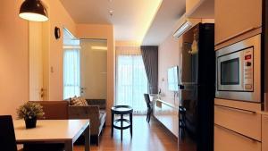 For RentCondoSukhumvit, Asoke, Thonglor : Urgent unit for rent, H Sukhumvit 43 1Bed 43sq.m 23,000baht Only. Contact0921961444