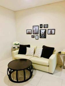 For RentCondoRama9, Petchburi, RCA : Villa Asoke  --New!!! Available unit contact us Line ID: @lovebkk (with @ ) #Condo for rent