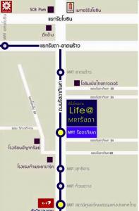 For RentCondoRatchadapisek, Huaikwang, Suttisan : Rhythm Ratchada Line ID: @home123 (with @ too)