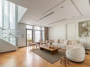ขายบ้านสุขุมวิท อโศก ทองหล่อ : 🔥 SPECIAL PRICE! 🔥 Malton Private Residence บ้านเดี่ยวดีไซน์สุดหรู ตกแต่งสไตล์ Modern classic ที่สุดของความเป็นส่วนตัว บนทำเลที่ดีที่สุดในเส้นสุขุมวิท!!! 🔥