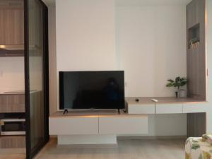 For RentCondoVipawadee, Don Mueang, Lak Si : Condo for rent Kensington Phahon Yothin 63 (1 bedroom) near BTS Phahon Yothin 59.