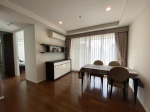 เช่าคอนโดนานา : ปล่อยเช่าด่วน!! ราคาต่ำกว่าตลาด 15 Sukhumvit Residences  2ห้องนอน/ 2ห้องน้ำ  City Veiwห้องใหม่เครื่องใช้ไฟฟ้าครบ นัดชมห้องจริงได้ทุกวันค่ะ