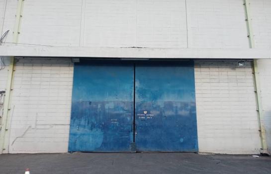 For RentWarehouseKhlongtoei, Kluaynamthai : For rent, warehouse for rent, warehouse, pier, Rama 4 warehouse, product distribution