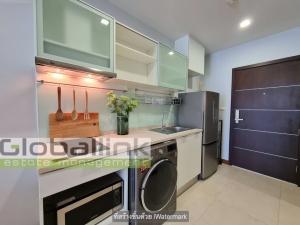 เช่าคอนโดเชียงใหม่ : (GBL0299) ✅ ปล่อยเช่าคอนโดห้องใหญ่ เฟอร์ครบ หิ้วกระเป๋าเข้าอยู่ได้เลย ✅ Project name : Astra Condo Chiang Mai