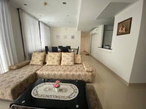 เช่าคอนโดสุขุมวิท อโศก ทองหล่อ : Siri Residence Sukhumvit 24 for rent ให้เช่าสิริ เรสซิ เด้นซ์ สุขุมวิท 24 (BTS พร้อมพงษ์)