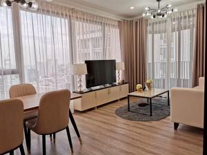 For RentCondoRama9, RCA, Petchaburi : 🎉Exclusive ‼️ I Deo Mobi Asoke 📍For rent 💰