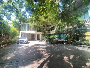 For SaleLandSukhumvit, Asoke, Thonglor : Best Deal Land in Sukhimvit 31