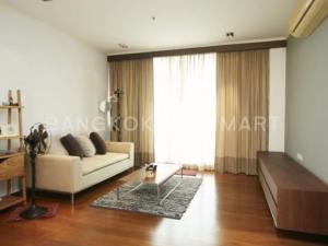 For SaleCondoRama3 (Riverside),Satupadit : sale 3.59 MB The star estate @rama3 📍📍📍