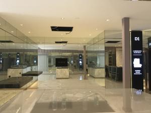 For RentShowroomSukhumvit, Asoke, Thonglor : 📍Luxury showroom for rent at BTS Phrom Phong