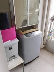 For RentCondoSathorn, Narathiwat : #1Bedroom For #Rent #Ivy #Sathorn10 #condo (Near #BTS #ChongNonSi)