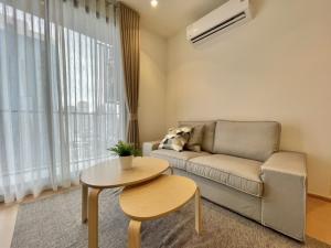 For RentCondoSukhumvit, Asoke, Thonglor : 🐱🐶 Maru Ekkamai For Rent 28,000 Pet friendly Condo 🐶🐱