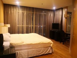 เช่าคอนโดสาทร นราธิวาส : LC04050320  ให้เช่า/For Rent Condo Urbana Sathorn (เออร์บานา สาทร) 2นอน 2น้ำ 114ตร.ม ห้องสวย ตกแต่งครบ มีอ่างอาบน้ำ พร้อมอยู่