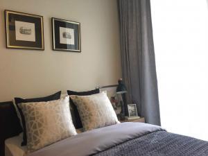 เช่าคอนโดวิทยุ ชิดลม หลังสวน : 🐶🐱เลี้ยงสัตว์แบบเปิดเผย 2ห้องนอน ห้องสวยตามปก ใกล้ BTS เพลินจิต🐱🐶 คอนโด Maestro 02 ร่วมฤดี