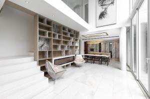 ขายบ้านอ่อนนุช อุดมสุข : ขายบ้านใหม่สร้างเองใหม่ อยู่สุขุมวิท 65 ซอยชัยพฤกษ์ 4