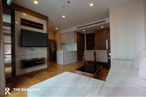 เช่าคอนโดพระราม 9 เพชรบุรีตัดใหม่ : The Address Asoke ให้เช่าราคาดี 30,000 บาท/ตร.ม. 65 ตร.ม. 2ห้องนอน 2ห้องน้ำ ห้องสวย คอนโดหรู สนใจชมห้องจริงติดต่อ 083-882-4256 บิ๊กครับ