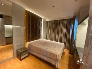 For RentCondoThaphra, Talat Phlu, Wutthakat : 📍LINE ID: @twproperty 🌟 For rent The President Sathorn - Ratchaphruek 3 🌟 Fully furnished. Cheapest price!!!!