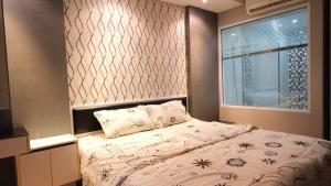For RentCondoKorat KhaoYai Pak Chong : Rent Icondo Korat - 10,000 baht/month