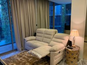 เช่าคอนโดสุขุมวิท อโศก ทองหล่อ : Ashton residence 41 2.  นอน 53000 💥💥