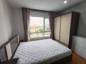 For RentCondoOnnut, Udomsuk : 1 Bedroom Condo near BTS On Nut